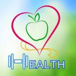 Health & Wellness Educational Seminars